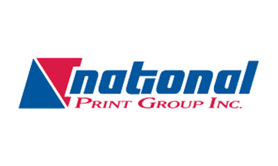 The National Print Group